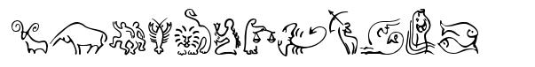 SL_ZodiacIcons