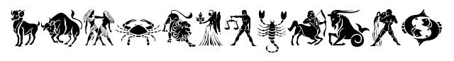 SL_Zodiac_Stencils