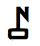 astrology symbols nessus