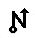 astrology symbols nessus(2)