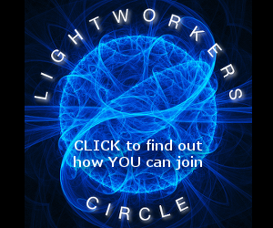 Click to join the Lightworkers Circle