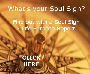 Soul Sign - Life Purpose Report
