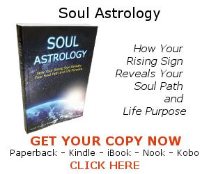 soul-astrology