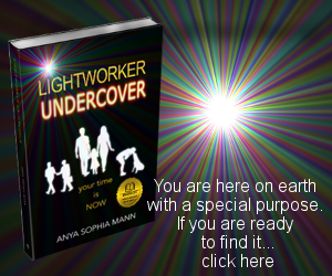 lightworkerundercover.com