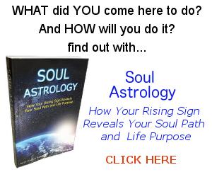 soulastrologybook.com