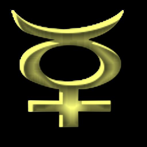 Astrology Symbols Guide Astrology Symbols