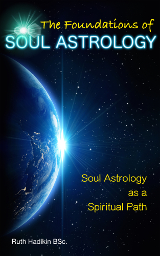 Link to Foundations of Soul Astrology series